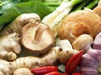 冬季消食治感冒吃什么