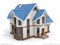 房屋买卖:全(额)、差(额)、净三字之差