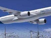 """兰州""""空铁通""""产品将于9月8日上线 享飞"""