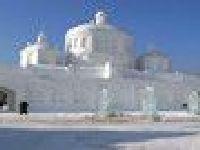 牡丹江旅游全攻略