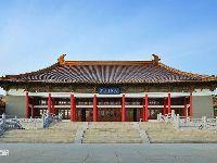 南京博物院开放时间+预约订票+交通路线