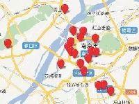 2017南京森林音乐节线下售票点