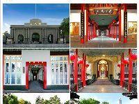 南京2019旅游年卡6个常见问答