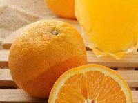 有益健康的四种减肥水果