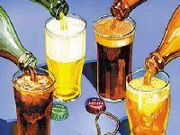 教你碳酸饮料选购小常识