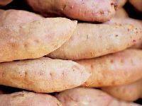 怎么吃红薯更营养