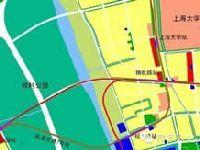 上海地铁15号线起点延伸至顾村公园 可与