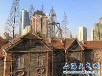 3月28日上海天气预报:多云最高21度 傍晚