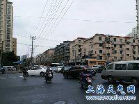 4月1日上海天气预报:天气晴好 最高16度