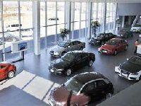 商务部最新2017汽车销售管理办法发布(全