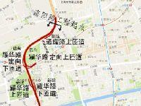 上海济阳路高架(卢浦大桥~闵行区界)工程