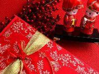 上海结婚登记需要带什么?所需材料一览