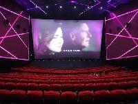 2017上海国际电影节影院地点在哪儿 如何