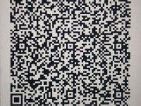 日上免税店95折优惠券(7.1-7.31)
