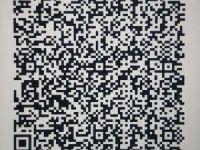 日上免税店95折优惠券(7.10-8.12)