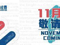 2017上海国际马拉松11月12日起跑 报名即