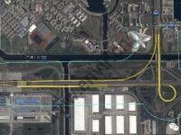 上海临港主城区将新建S2高速公路-海港