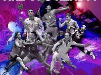 2017羽毛球世锦赛直播频道及在线观看网