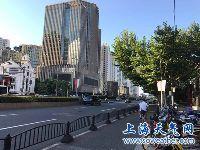 8月29日上海天气预报:多云转阵雨 最高气