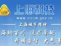 2019年度上海市自然科学基金项目申报开