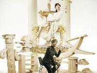 白百何《情圣2》定档大年初一 首发预告