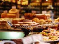 2019中国国际食品博览会时间+地点+门票