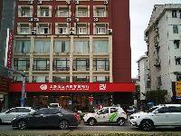 12月23日上海嘉定举行招聘会 51家单位招