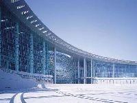 上海科技馆自博馆5月18-19日半价优惠
