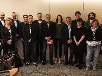 上海国际电影节成FIAPF电影节委员