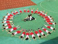 你想当校长吗? 上海嘉定教育系统公开招