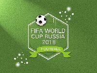 2018俄罗斯世界杯开幕式北京时间什么时