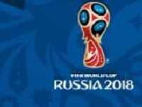 6月15日世界杯赛事预告: 西班牙VS葡萄