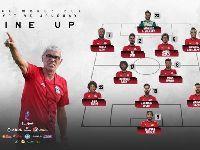 世界杯埃及vs乌拉圭比分预测+首发阵容+