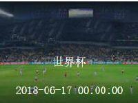 世界杯秘鲁vs丹麦比分预测+首发阵容+直