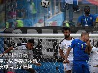 世界杯巴西2:0哥斯达黎加 补时阶段连入