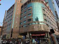 上海长征医院官网+电话+挂号入口