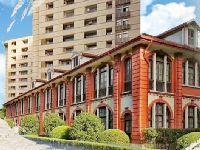 上海瑞金医院北院招聘30名工作人员 报名