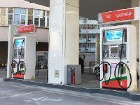 油价调整最新消息 3月14日汽柴油价格调