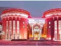 上海宝山民间艺术博览馆2019首个免费开