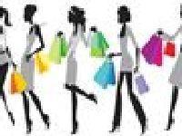2014年淑女女装流行趋势