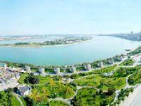 遂宁观音湖旅游景区推荐