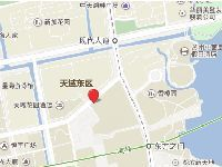 苏州中心商场地址在哪里?怎么去?
