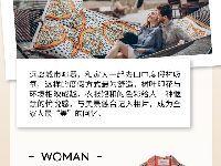 2018奕欧来苏州购物村618+端午打折信息