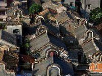 第二批全国特色小镇名单公示 广东14镇入