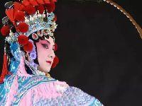 福田文化主题馆8月活动安排表一览