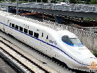 台风天鸽对深圳的影响(火车+汽车+飞机