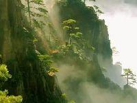 9月9日至17日安徽这些景区全部免费/半价