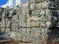 深圳最新生活垃圾处理费计费方式出炉 每