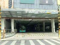 2018年深圳新建公交总站盘点 这些公交线