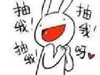 深圳国际马拉松第二轮抽签时间及规则说